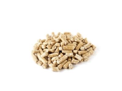 pellet graanul 8mm